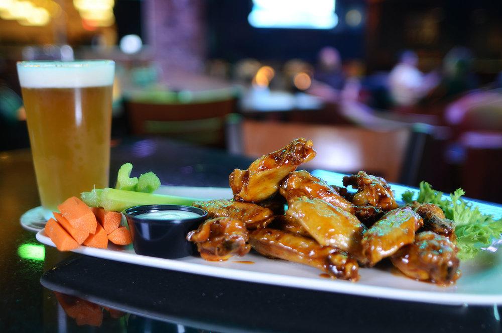 Bar_Wings_005-web.jpg
