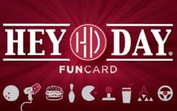 HeyDay_MembershipCard.jpg
