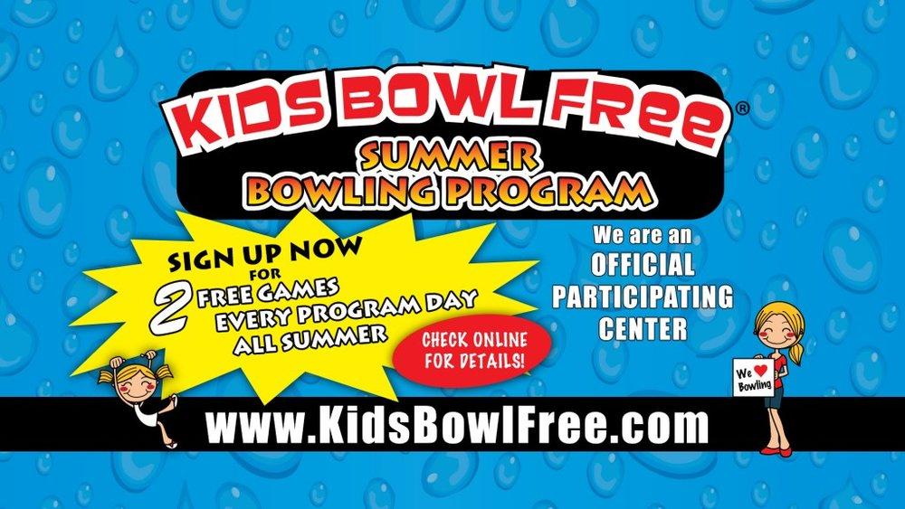 KBF-kids_bowl_free_heyday.jpg