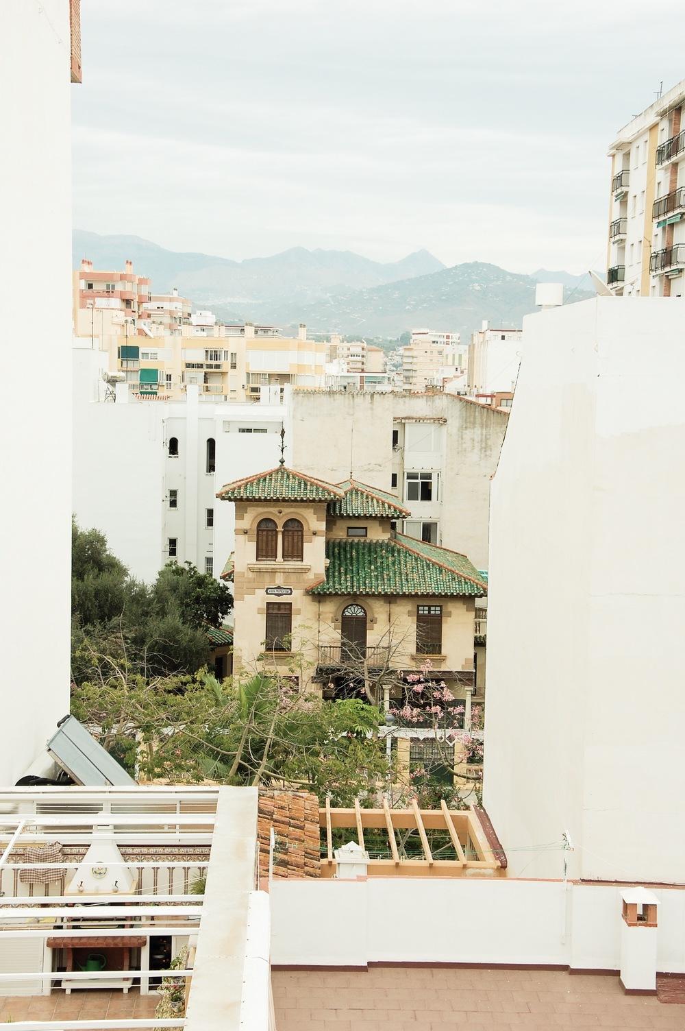 malaga-andalucia-spain-a-little-homesick-3.JPG