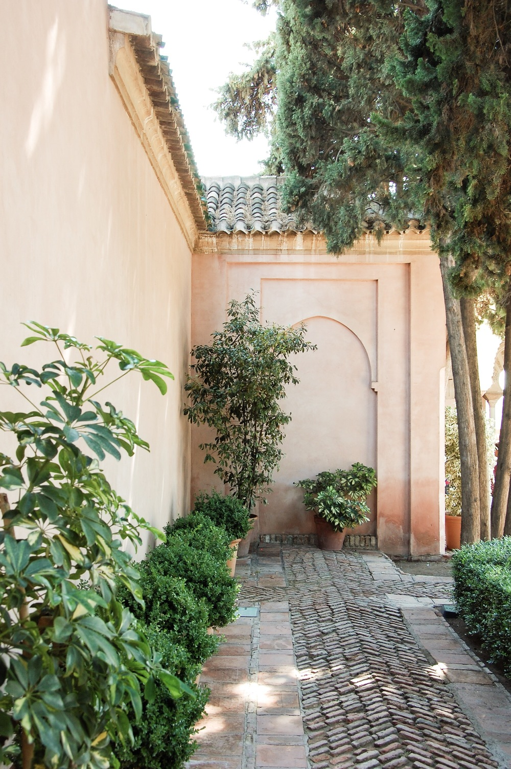 malaga-andalucia-spain-a-little-homesick-2.JPG