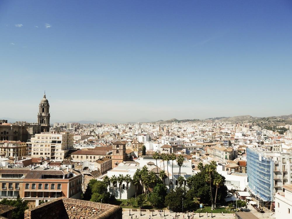 malaga-andalucia-spain-a-little-homesick-6.JPG