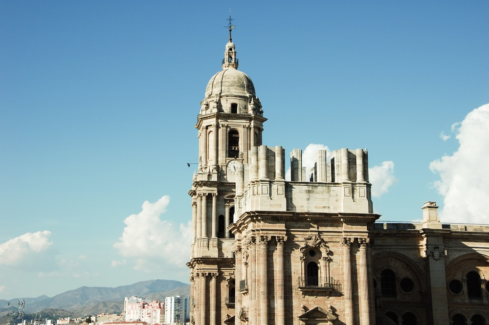 malaga-andalucia-spain-a-little-homesick-1.JPG