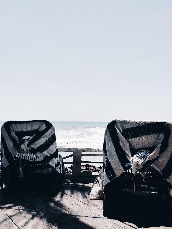 canggu_bali_indonesia_ocean