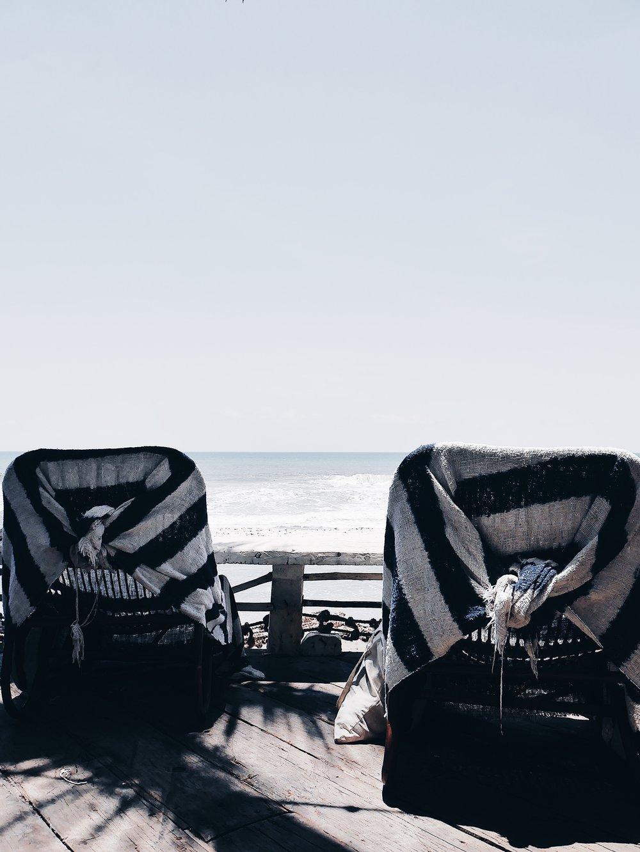la-brisa-beach-club-canggu-bali-indonesia