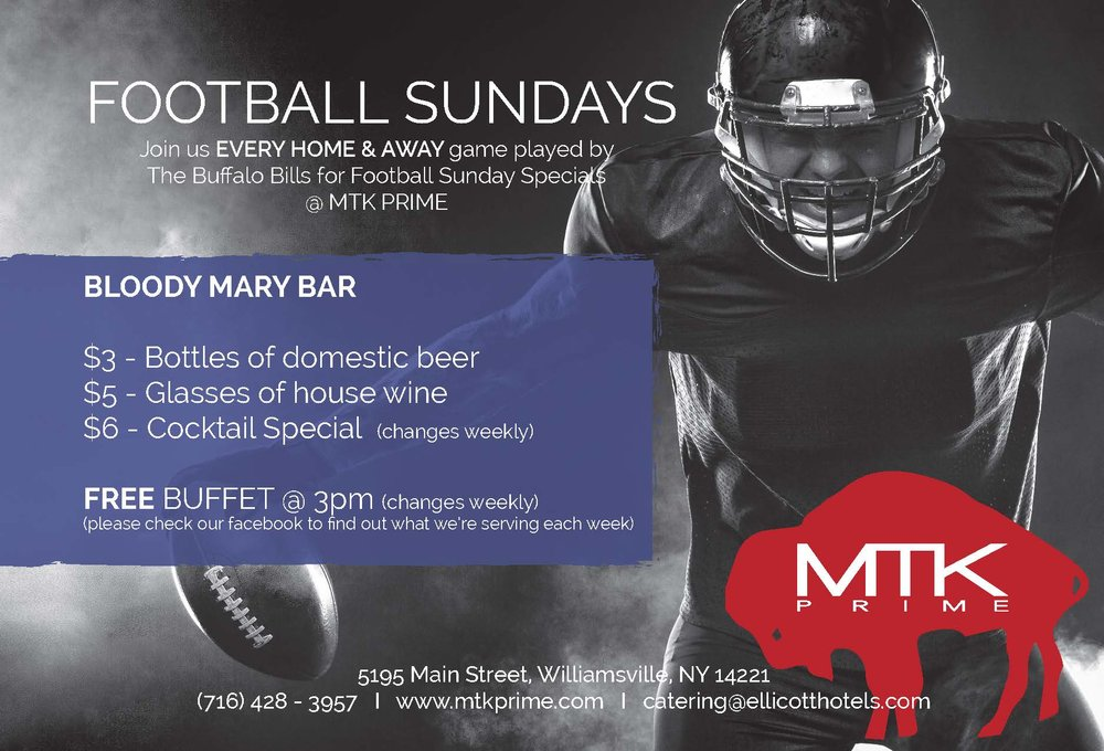 MTK Football Sunday FINAL_Page_1.jpg