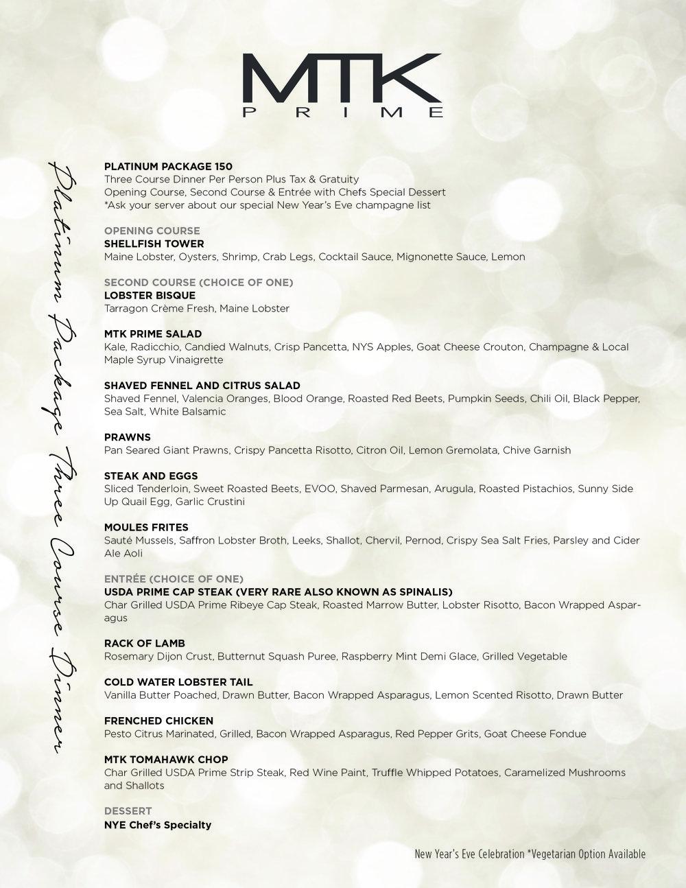 nye menu 2.jpg