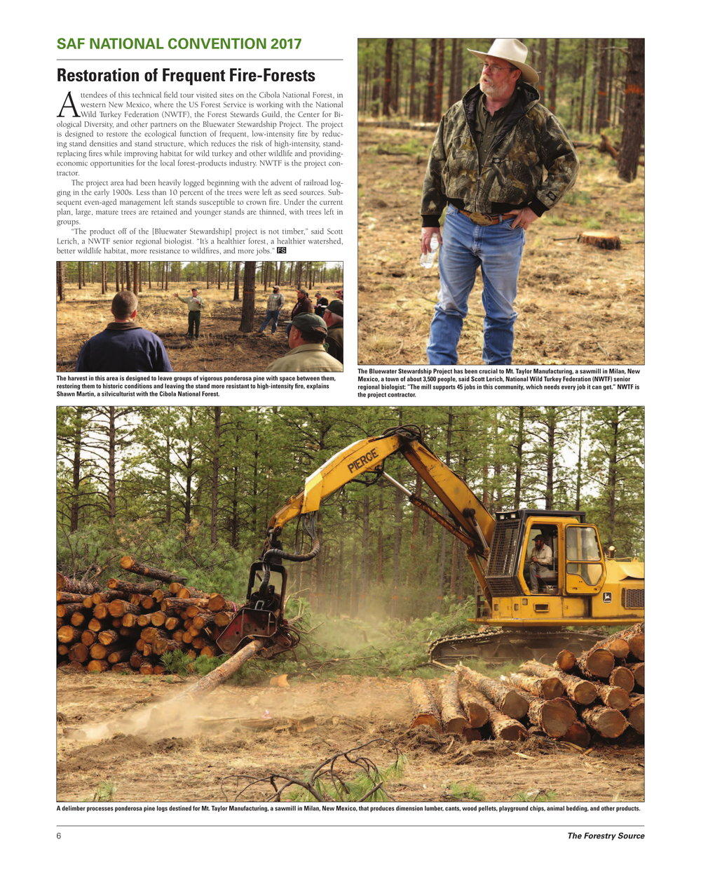 Zuni CFLR SAF Article Jan 2018Forestry Source January 2018 - Medium Resolution-1.jpg
