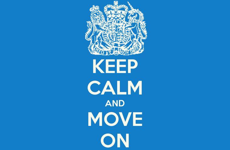 moveon