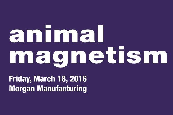 AnimalMagentism_Banner-1