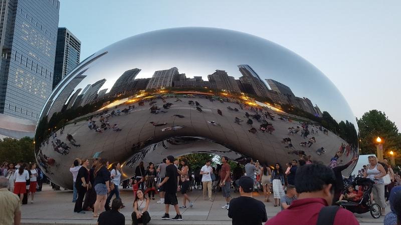 chicago-1654996_1280.jpg