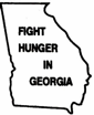 georgia_coalition.png