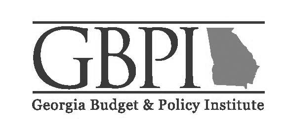 GBPI-BW.jpg