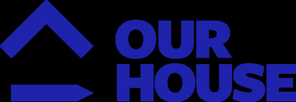 OH_Logo_RGB.png