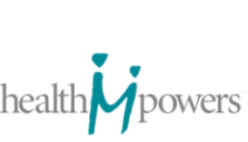 healthMpowers_logo-no-words_web-e1475253519123.png