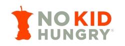 No Kid Hungy logo_color.jpg