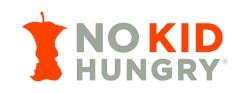 No Kid Hungy logo_color.jpg