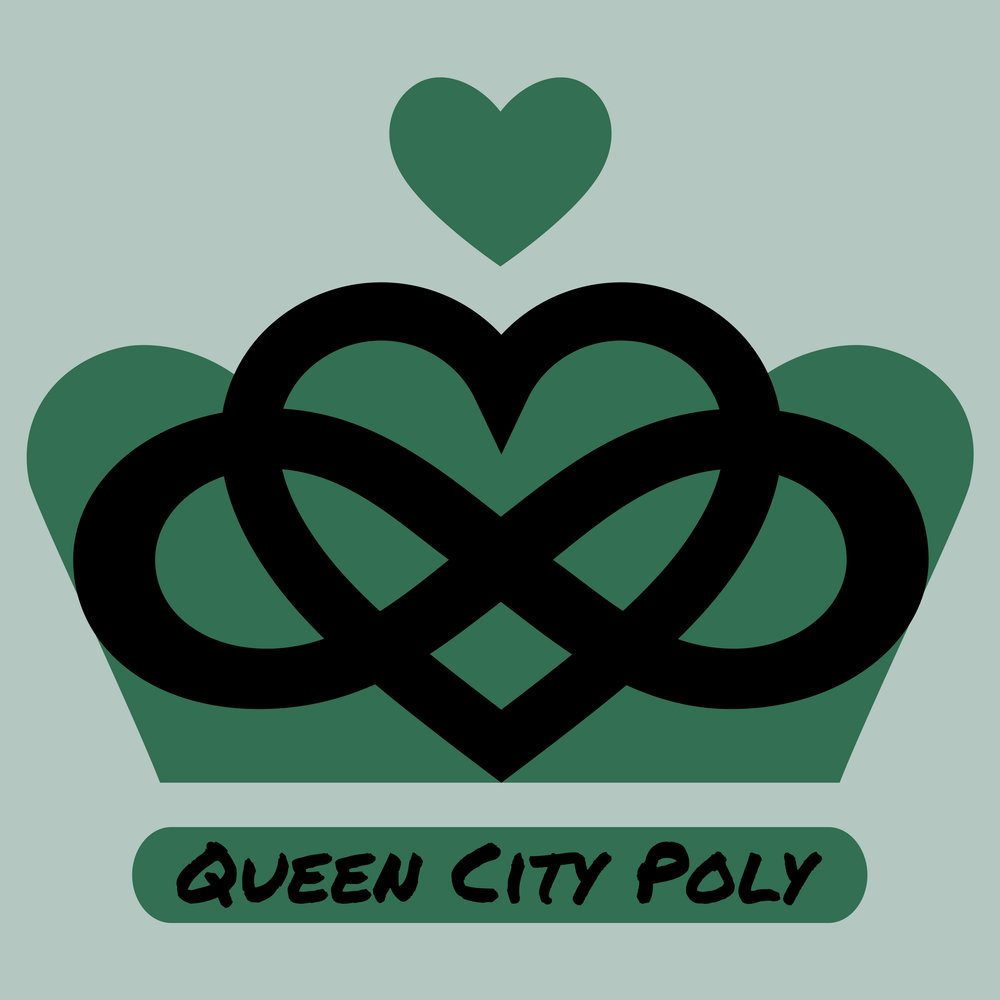 polyamory — Podcast — Queen City Poly