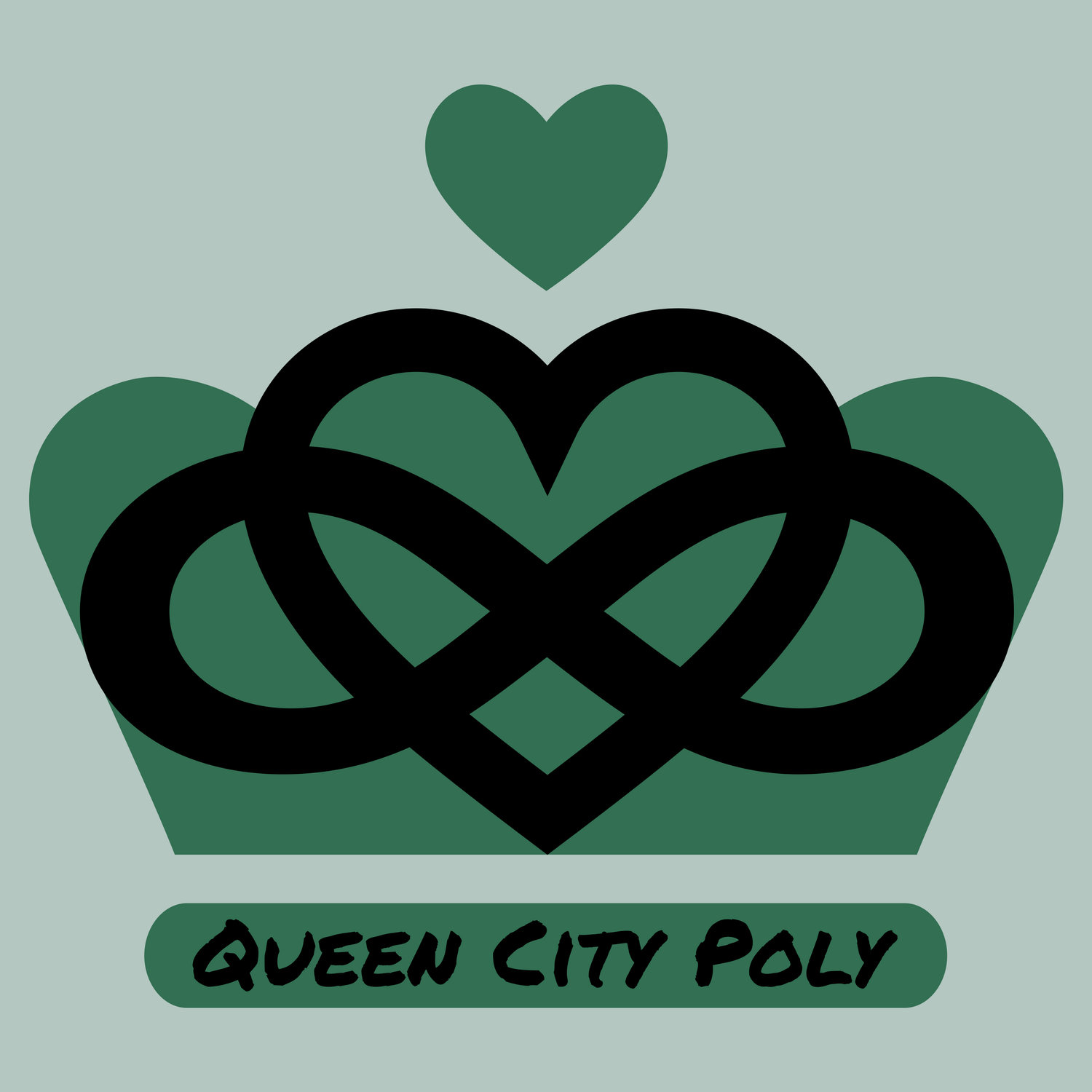 Queen City Poly