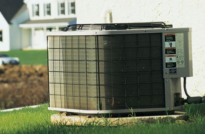 Edmond Oklahoma Emergency Heater and Furnace Repair