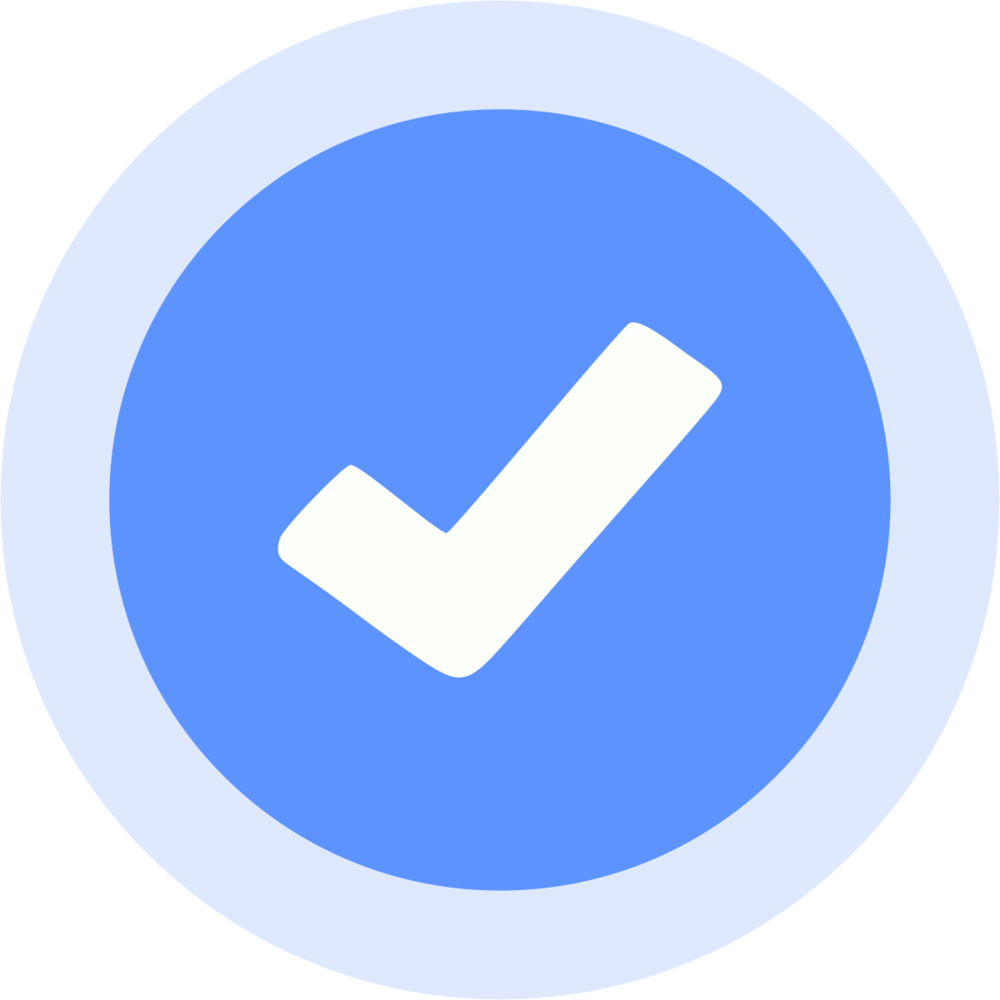 Facebook-Verified-Account-Logo.png