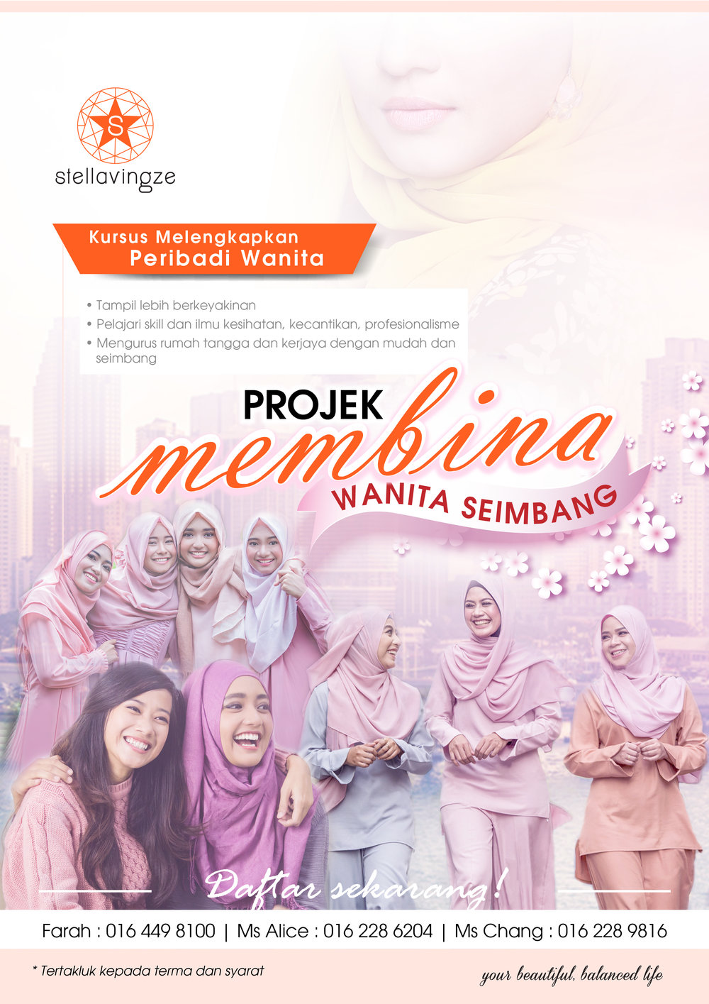 Stellavingze_Projek Membina Wanita Seimbang Poster 160317 New1-01.jpg
