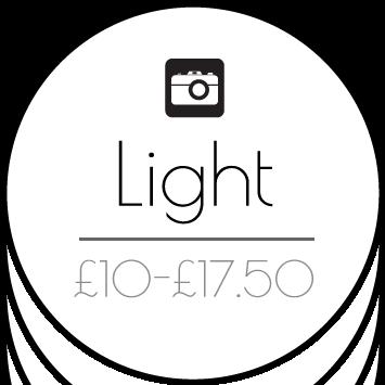 light logo.png