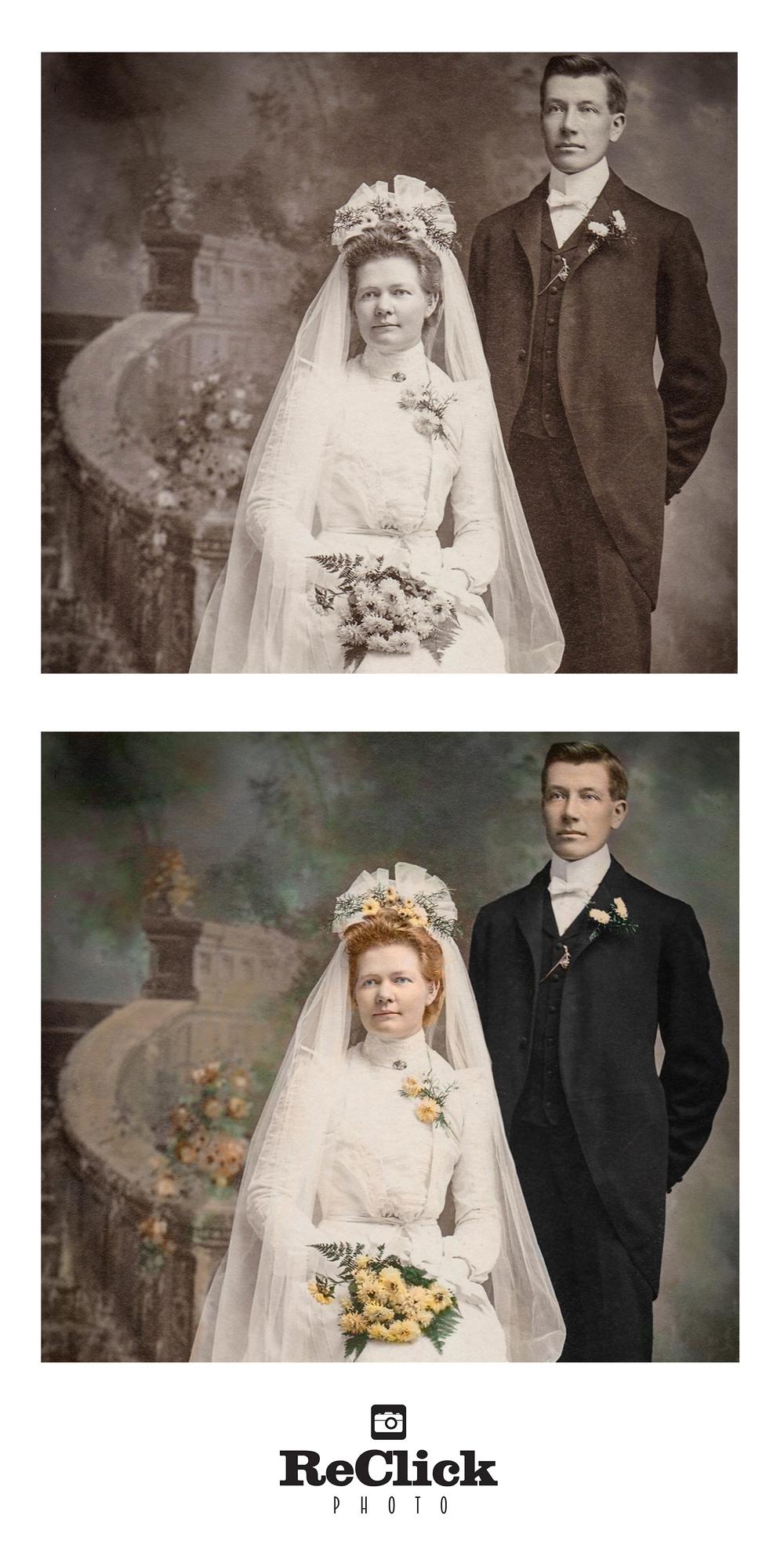 victorian-bride-and-groom.jpg