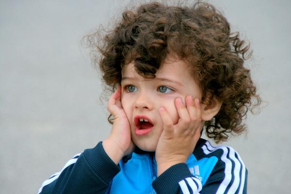 child-760918_1280.jpg