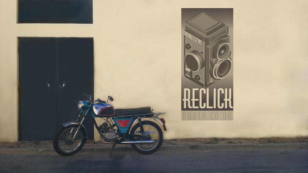 motor-bike-596388-2.jpg