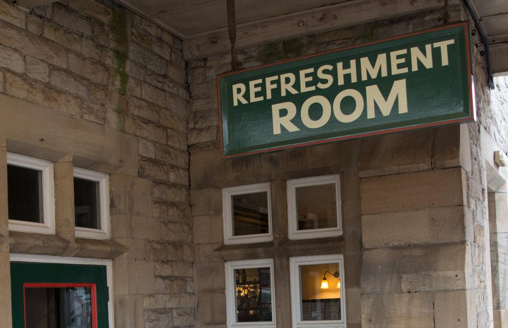 refreshment-room.jpg