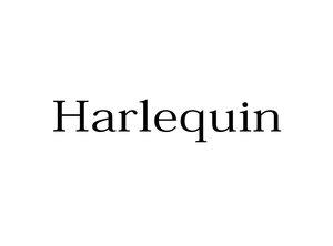Harlequin.jpg