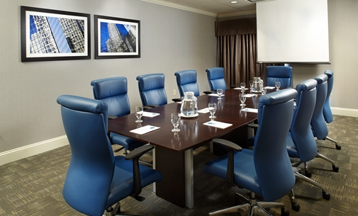 HG_boardroom_28_505x305_FitToBoxSmallDimension_Center.jpg