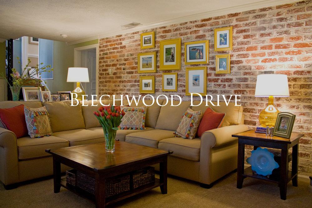 Beechwood-Box.jpg