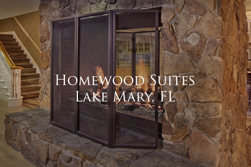 Hospitality -Homewood Suites - Lake Mary FL.jpg