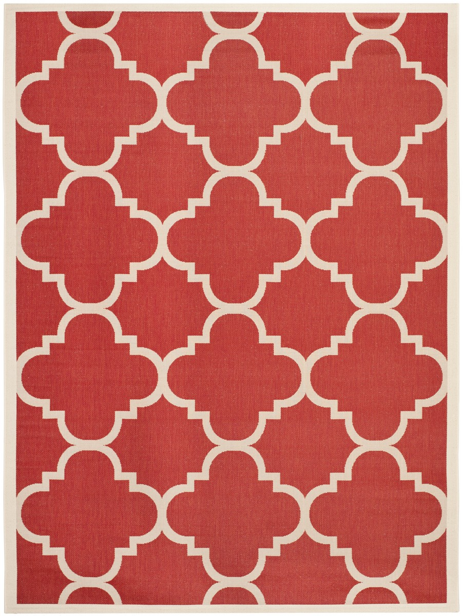 Safavieh_Outdoorrug_CourtyardCol_cy6243-248-8.jpg