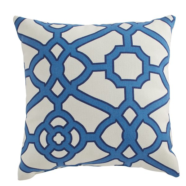 BirchLane_Manila+Outdoor+Pillow_$34.99.jpg