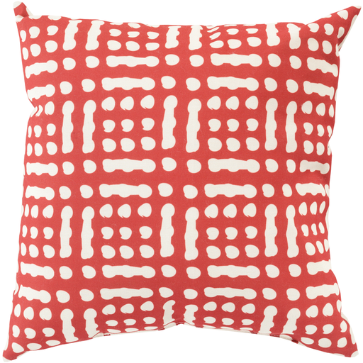 Surya_Pillow_mz016.png