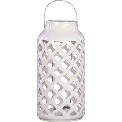 Wayfair_Ceramic+Lantern+with+Metal+Handle+Gloss+Turquoise.jpg