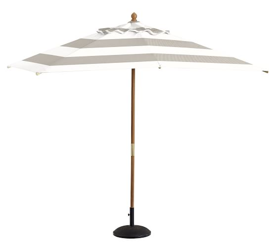 PotteryBarn_premium-sunbrella-rectangular-umbrella-stripe-c.jpg