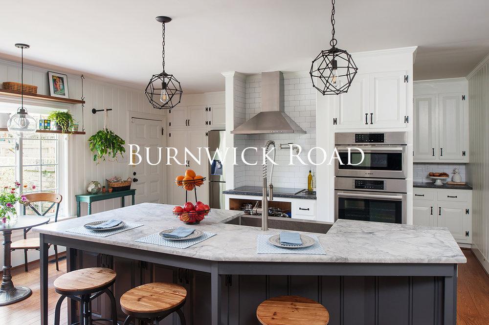 Burnwick-Box.jpg