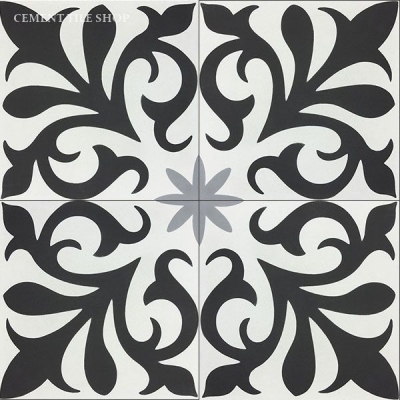 Cement Tile Shop Charleston_4_400x400.jpg