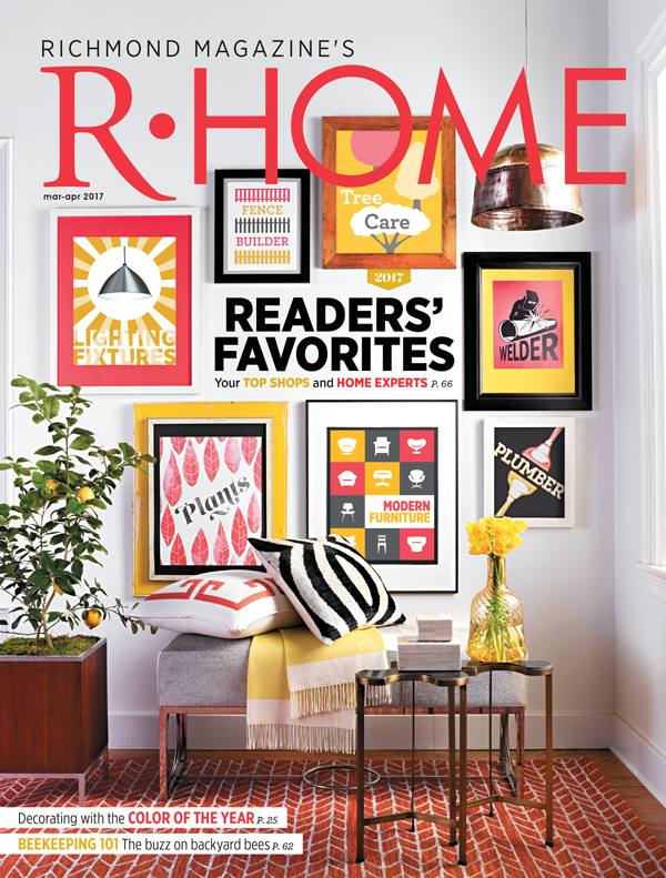 RHome Magazine March 2017 Issue.jpg