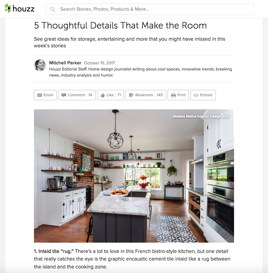 Houzz_Ideabook.png