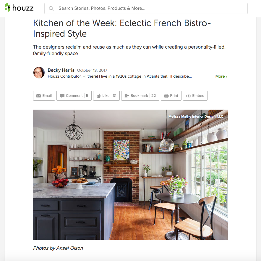 Houzz_KitchenoftheWeek.png