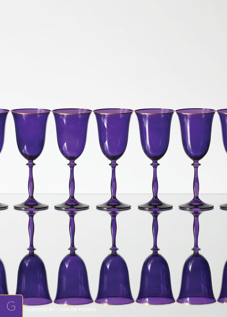 CHLOE+|+Purple+[Casa+de+Perrin].jpg