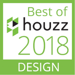 Houzz_BOH2018_Badge.png