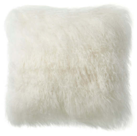 Screenshot_2019-01-31 Longwool Tibetan Sheepskin Ivory Decorative Pillow Pine Cone Hill.png