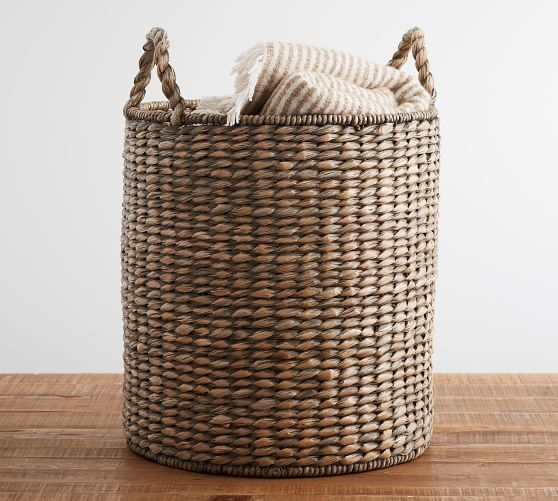 PotteryBarn_charleston-basket-tote-gray-c.jpg