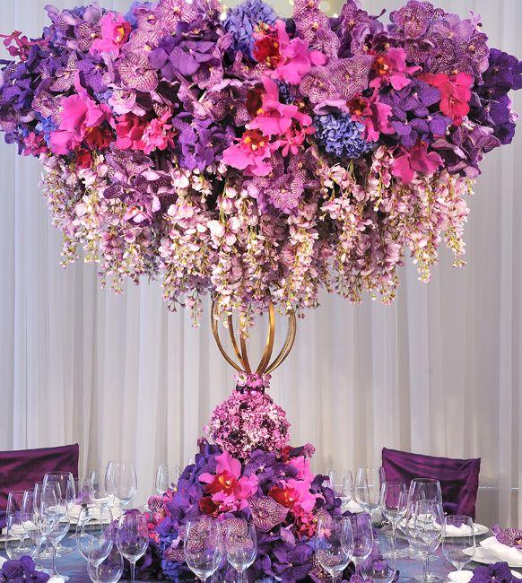 PB_81342aca2bbc86b339d00b61eaec7721--purple-wedding-centerpieces-orchid-centerpieces.jpg